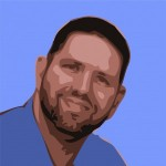 Jon-Waller-headshot3-Vector-Blues-JPEG