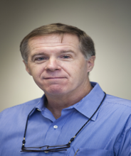 Dr. Michael Crary, Dysphagia Expert