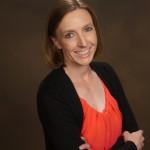 Dr. Debra Suiter, Dysphagia Expert