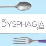 Dysphagia-Game