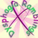 Dysphagia-Ramblings
