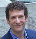 Dr. Jonathan Aviv, ENT
