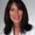 Bonnie Martin-Harris, Ph.D., CCC-SLP, BCS-S, ASHA Fellow