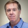 Michael A. Crary, Ph.D., CCC-SLP, FASHA