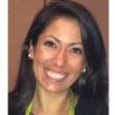 Michelle S. Troche, PhD, CCC-SLP