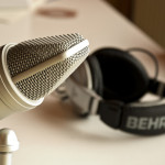 Dysphagia Podcast