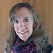 Karen Sheffler, M.S. CCC-SLP, BCS-S