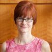 Stephanie Daniels, PhD, CCC-SLP