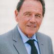 Michael Groher, Ph.D., F-ASHA