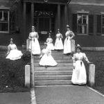 Nurses1024
