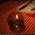 dinnerlight1024