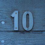 ten1024
