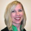 Julie Kobak, MA, CCC-SLP