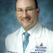 Martin Brodsky, Ph.D., ScM, CCC-SLP