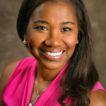 Yvette McCoy, M.S. CCC-SLP, BCS-S