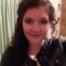 Alyssa Walter, BHS (H&S), MSLP, CPSP
