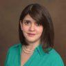 Maribel Ciampitti, M.S. CCC-SLP