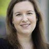 Rebecca Bowen, M.A. CCC-SLP