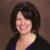 Kristin King, PhD, CCC-SLP
