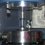 Rheometer Image for Dysphagia Cafe text