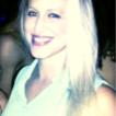 Talia Schwartz, MS, CCC-SLP