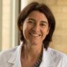 Nathalie Rommel, MSc, SLP, PhD