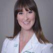 Stephanie Watts, PhD, CCC-SLP