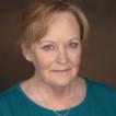 Gail M. Sudderth, RRT