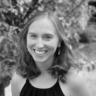 Elizabeth Lipton Daly, MS, CCC-SLP