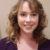 Tiffany Oakes, MS, CCC-SLP